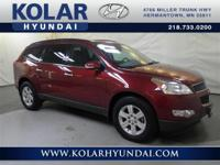 AWD. Red Hot! You win! Are you interested in a simply