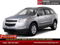 LIVE VIDEO LINK! N781335A CPO   This 2011 Chevrolet