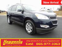 Recent Arrival! Clean CARFAX. This 2011 Chevrolet