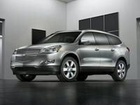 Exterior Color: cyber gray metallic, Body: SUV, Fuel:
