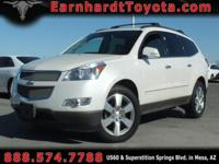 We are delighted to offer you this 2011 Chevrolet