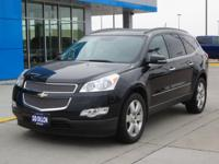 Exterior Color: black granite metallic, Body: Crossover