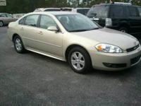CERTIFIED PRE-OWNED..... This vehicle comes with a 90