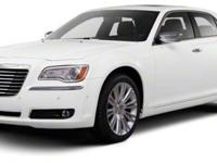 2011 Chrysler 300 300C For Sale.Features:29T CUSTOMER