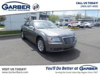 Featuring a 5.7L V8 with 41,857 miles. Includes a