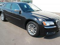 CARFAX 1-Owner, Hendrick Affordable, Clean, ONLY 33,002