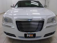 FOX Auto Team of El Paso is excited to offer this 2011