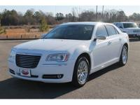 This great 2011 Chrysler 300 Limited is ready for you