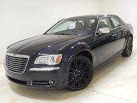 You can anticipate a great deal from the 2011 Chrysler