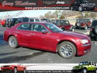 Exterior Color: deep cherry red crystal pearl, Interior