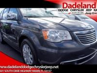 Thank you for your interest in one of Dadeland