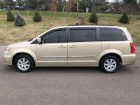 TOURING - REAR CAMERA - BRAND NEW TIRES - Full Power,