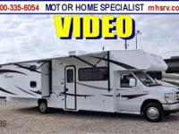 2013 39 ft coachmen catalina deluxe must go for sale in. Black Bedroom Furniture Sets. Home Design Ideas
