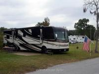 For Sale gorgeous 40 Coachmen, Cross Country,
