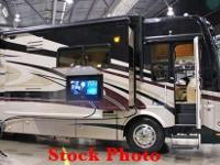 One Owner Coach with just 21000 Miles acquired New with