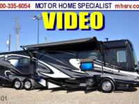 2011 Daybreak W 2 Slides 27pd New Rv For For Sale In