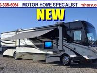 New! MSRP $273,498. Call  or Visit MHSRV .com for Our