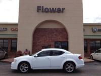 2011 Dodge Avenger 4dr Car Mainstreet Our Location is:
