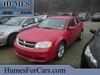 Exterior Color: redline 2 coat pearl, Body: Sedan,