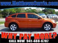 Switch to Matthews Currie Ford! ATTENTION!!! Don't pay