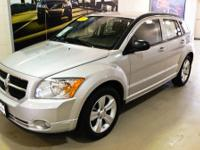 CARFAX 1-Owner, Excellent Condition. EPA 27 MPG Hwy/23