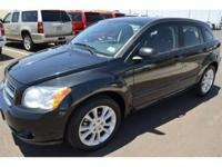 Condition: Used Exterior color: Silver Transmission: