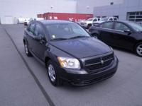 2011 Dodge Caliber. Williamsport, Muncy and North