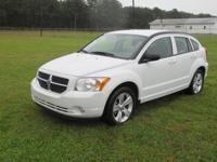 Exterior Color: bright white, Body: Hatchback, Engine: