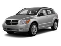Exterior Color: red, Body: Hatchback, Engine: Gas I4
