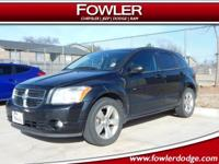 CLEAN CARFAX, *REDUCED*, **2 YEARS FREE OIL CHANGES**,