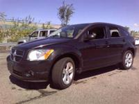 Touring Suspension, Stability Control, ABS (4-Wheel),