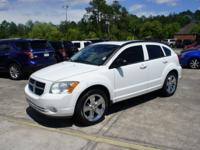 Body Style: Wagon Engine: Exterior Color: Bright White