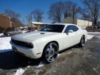 Dodge Challenger 24 Inch Rims >> 24inch Chrome Rims Classifieds Buy Sell 24inch Chrome Rims