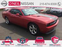 Contact Oneil Nissan Inc. today for information on