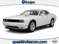 R/T Classic trim. GREAT MILES 57,984! Heated Leather