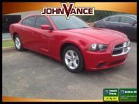 LOW MILES - 36,336! SE trim. CD Player, Keyless Start,
