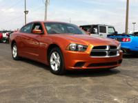 2011 Dodge Charger 4dr Car 4DR SDN RWD Our Location is:
