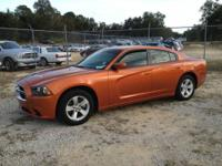 Free Carfax. This one of a kind beauty with superb