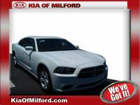 Kia of Milford (CT) is honored to present a wonderful