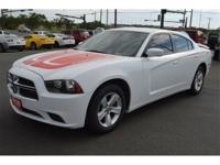 Exterior Color: white, Body: Sedan, Engine: 3.6L V6 24V