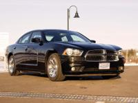 For Sale: 2011 Dodge Charger Rallye- Extremely clean,