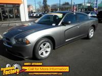 GREAT PRICE FOR THIS 2011 Dodge Charger with 100,831