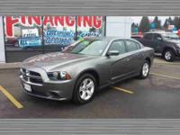2011 Dodge Charger SE For Sale.Features:Rear Wheel