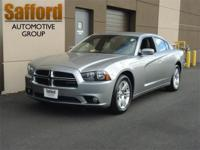 **CARFAX CERTIFIED**ONE OWNER**MULTIMEDIA SCREEN**ALLOY