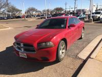 We are excited to offer this 2011 Dodge Charger. Drive