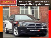 2011 Dodge Charger Sedan 4DR SDN RWD Our Location is: