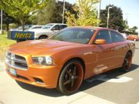 This 2011 Dodge Charger is offered to you for sale by