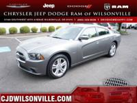 Isn't it time for a Dodge?! All Wheel Drive!!!AWD..