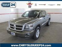 Exterior Color: mineral gray metallic, Body: Pickup,