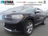 Citadel trim. Heated/Cooled Natural leather Seats,